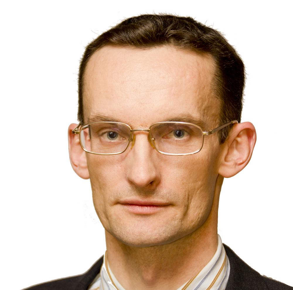 Sylwester Jędruchniewicz