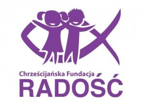 Radość logo
