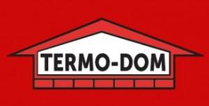 termo-dom-magazyn